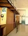 中国大学宿舍条件排名 大学宿舍图片