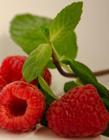 树莓图片大全