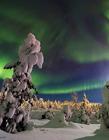 最美夜空摄影 夜空高清图片