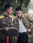 摄影师冒死偷拍朝鲜
