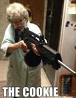 去奶奶家前后搞笑图片 去奶奶家从奶奶家出来