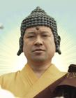 勇士闯魔城佛祖表情包 勇士闯魔城的佛祖是个怎样的人