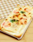 食物手机壳 仿真披萨手机壳