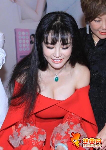 【花舞剑】2018-10-14奶花散排+气花花の花间(飘云凌+沈素商)
