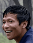魔性笑容gif 亚洲四大笑容是谁 亚洲四大魔性笑容