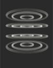 催眠图片你敢看5秒吗