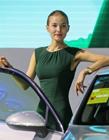 2016郑州国际汽车展览会