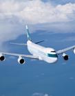 四川小伙买波音737 800万买退役波音737