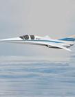 最快的超音速飞机 超音速飞机时速是多少公里