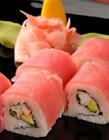 精美寿司图片 精美寿司图片大全 彩色寿司图片大全