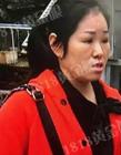 杭州女子做完整形后上班遭拒