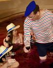 日本红酒温泉 箱根红酒温泉