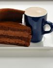 下午茶咖啡