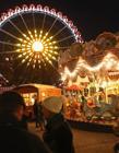 2016德国圣诞集市