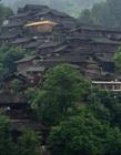 贵州西江千户苗寨图片