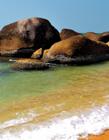 海南三亚天涯海角图片