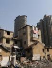 上海最贵钉子户