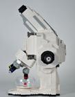 乐高显微镜图片