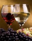 葡萄酒照片