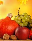 秋天收获的水果有哪些 秋天成熟的水果有哪些
