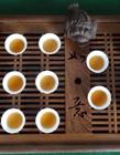 茶具套装图片