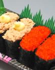 日式寿司图片大全