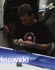 魔方比赛视频 世界最快魔方视频比赛