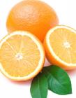 橙子高清图片