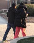 2016年王菲谢霆锋近况 王菲谢霆锋最新消息