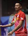 2016年中国羽毛球超级联赛