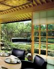 台北远东国际大酒店