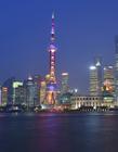 上海美丽的图片 上海美丽的图片大全