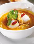 淮扬菜谱大全带图片 淮扬菜最有名的几道菜