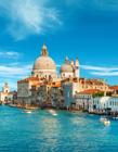 意大利城市图片 意大利城市图片大全