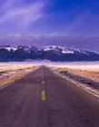 新疆赛里木湖图片 赛里木湖的图片