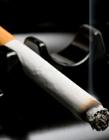 香烟高清图片 香烟高清图片大全 香烟图片大全