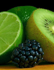 各种水果高清图片 高清水果图片下载 高清水果图片