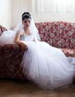 童婚新娘图片 童婚女孩的新婚之夜