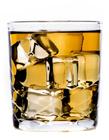 威士忌图片 威士忌图片大全