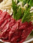 韩国料理图片 韩国料理图片大全 韩国料理高清图片