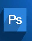 ps常用快捷键大全 photoshop常用的快捷键