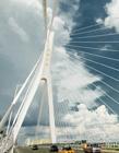 哈尔滨松浦大桥图片