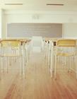 教室高清图片 教室高清图片大全