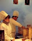 舌尖上的南京 去南京必吃的美食