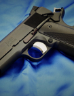 m1911手枪