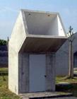 奇葩公厕图片