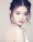 2016全球最美面孔出炉 2016全球最美面孔榜单