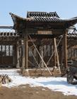 明清古宅出售 中国古宅图片
