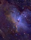 宇宙太空图片 宇宙太空图片大全大图