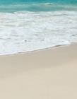 沙滩大海图片 大海沙滩图片大全